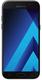 Samsung Galaxy A5 (2017) SM-A520F 4G 32Go Noir smartphone