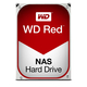 Western Digital 10TB RED Pro 256MB 10000Go Série ATA III disque dur