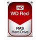 Western Digital 10TB RED Pro 256MB 10000Go Série ATA III disque dur