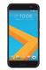 HTC 10 4G 32Go Noir, Gris