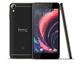 HTC Desire 10 Lifestyle 4G 32Go Noir