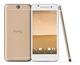 HTC One A9 SIM unique 4G 16Go Or