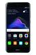 Huawei P8 Lite 2017 Double SIM 4G 16Go Noir