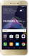 Huawei P8 Lite 2017 Double SIM 4G 16Go Or