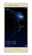 Huawei 51091CKM Double SIM 4G 32Go Or
