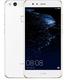 Huawei 51091CKM SIM unique 4G 32Go Blanc smartphone