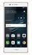 Huawei P9 lite Double SIM 4G 16Go Rose doré