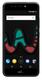 Wiko upulse Double SIM 4G 32Go Noir