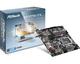 Asrock H110TM-ITX R2.0 Intel H110 LGA 1151 (Socket H4) Mini ATX