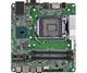 Asrock H110M-STX Intel H110 LGA 1151 (Socket H4) Mini-STX carte