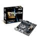 Asus Q170M2 Intel Z170 LGA 1151 (Socket H4) Micro ATX carte