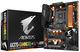 Gigabyte AX370-Gaming K5 AMD X370 Socket AM4 ATX carte mère