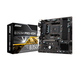 MSI B350M PRO-VDH AMD B350 Socket AM4 Micro ATX carte mère