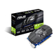 Asus PH-GT1030-O2G GeForce GT 1030 2Go GDDR5