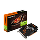 Gigabyte GV-N1030OC-2GI GeForce GT 1030 2Go GDDR5 carte graphique