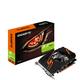 Gigabyte GV-N1030OC-2GI GeForce GT 1030 2Go GDDR5 carte graphique