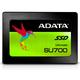AData Ultimate SU700 Série ATA III