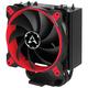 Arctic Cooling Freezer 33 TR Processeur Refroidisseur