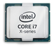 Intel Core ® ™ i7-7800X X-series Processor (8.25M Cache, up to