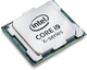 Intel Core ® ™ i9-7900X X-series Processor (13.75M Cache, up