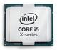 Intel Core i5-7640X 4GHz 6Mo Smart Cache Boîte processeur