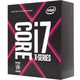 Intel Core ® ™ i7-7820X X-series Processor (11M Cache, up to