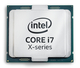 Intel Core ® ™ i7-7740X X-series Processor (8M Cache, up to