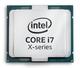 Intel Core ® ™ i7-7740X X-series Processor (8M Cache, up to