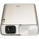 Asus ZenBeam Go E1Z Vidéoprojecteur portable 150ANSI lumens DLP