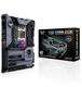 Asus TUF X299 MARK 1 Intel X299 LGA 2066 ATX carte mère