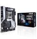 Asus PRIME X299-A Intel X299 LGA 2066 ATX carte mère
