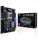 Asus TUF X299 MARK 2 Intel X299 LGA 2066 ATX carte mère