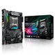 Asus ROG STRIX X299-E GAMING Intel X299 LGA 2066 ATX carte mère