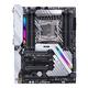 Asus PRIME X299-DELUXE Intel X299 LGA 2066 ATX carte mère