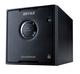 Buffalo DriveStation Quad USB 3.0 8TB 8000Go Bureau Noir boîtier