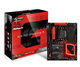 Asrock Fatal1ty X370 Gaming X AMD X370 Socket AM4 ATX carte mère