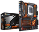 Gigabyte X399 AORUS Gaming 7 AMD X399 ATX carte mère