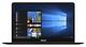 Asus ZenBook Pro UX550VD 2.8GHz i7-7700HQ 15.6