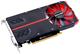 Inno3D GeForce GTX 1050 Ti (1-Slot Edition) GeForce GTX 1050 Ti
