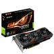 Gigabyte GeForce GTX 1070 G1 Gaming 8G GeForce GTX 1070 8Go GDDR5