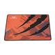 Asus Strix Glide Speed Noir, Bleu, Rouge tapis de souris