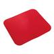 LogiLink ID0128 Rouge tapis de souris