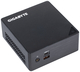 Gigabyte GB-BKi7HA-7500 (rev. 1.0) BGA 1356 2.70GHz i7-7500U 0,6L