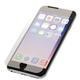 LogiLink AA0071 protecteur d'écran