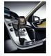 Technaxx Universal Autohalterung mit Ladegerät-TE06 Voiture Noir
