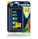 Varta -57678