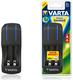Varta 57642 101 401 chargeur de batterie