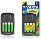 Varta 57647 101 451 chargeur de batterie