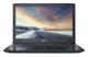 Acer TravelMate TMP259-M-335C 2.00GHz i3-6006U 15.6