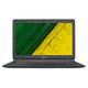 Acer Aspire ES1-732-P9DV 1.10GHz N4200 17.3